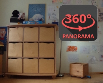 marowsky-360grad